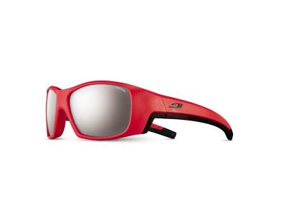 Sluneční brýle Julbo Billy SP4 Baby Red/Black