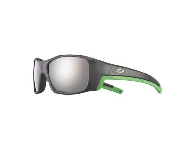 Sluneční brýle Julbo Billy SP4 Baby Dark Grey/Green