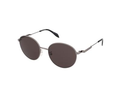 Sluneční brýle Alexander McQueen AM0230S 001