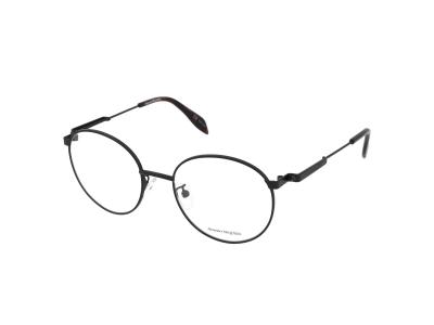 Brýlové obroučky Alexander McQueen AM0232O 002