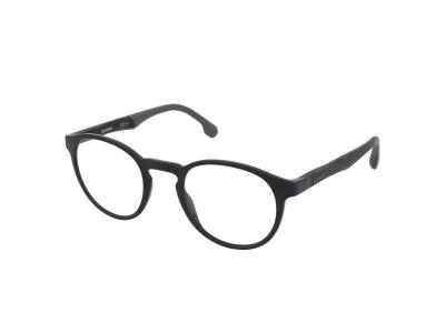 Brýlové obroučky Carrera CA 8044/CS 807/UC