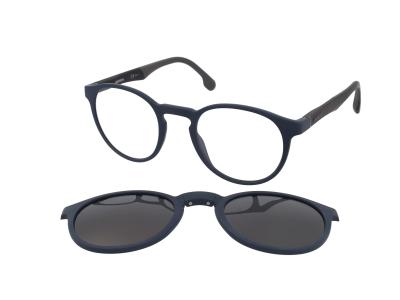 Brýlové obroučky Carrera CA 8044/CS PJP/M9