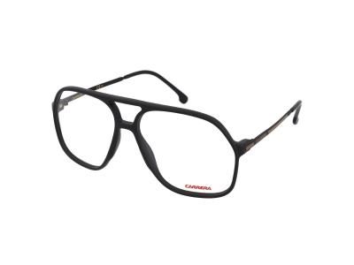 Brýlové obroučky Carrera Carrera 1123 003
