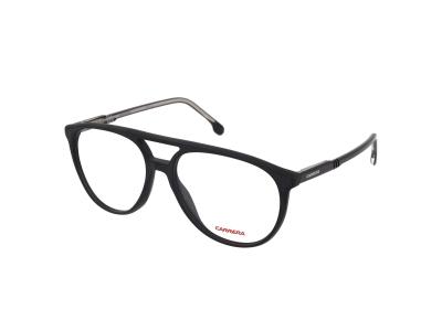 Brýlové obroučky Carrera Carrera 1124 003