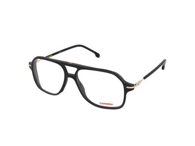 Brýlové obroučky Carrera Carrera 239 807