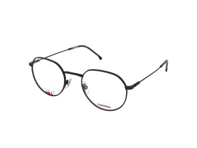 Brýlové obroučky Carrera Carrera 245 003