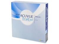 1 Day Acuvue TruEye (90čoček) - Jednodenní kontaktní čočky