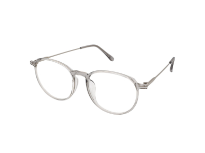 Brýlové obroučky Crullé Abjure C4