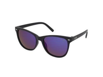 Sluneční brýle Crullé Admire C1