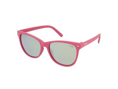Sluneční brýle Crullé Admire C2