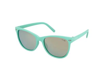 Sluneční brýle Crullé Admire C3