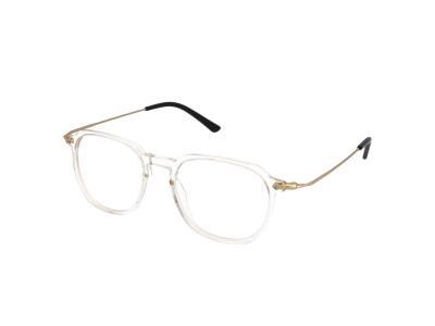 Brýlové obroučky Crullé Adroit C2