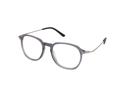 Brýlové obroučky Crullé Adroit C3