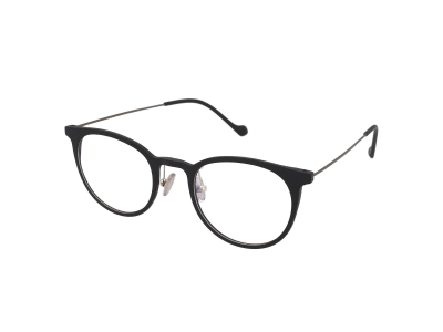 Brýlové obroučky Crullé Asperity C1