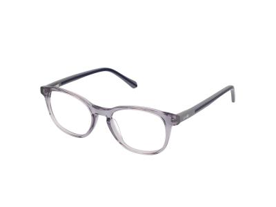 Brýlové obroučky Crullé Teens Blast C2