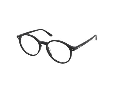 Brýlové obroučky Crullé Blend C1