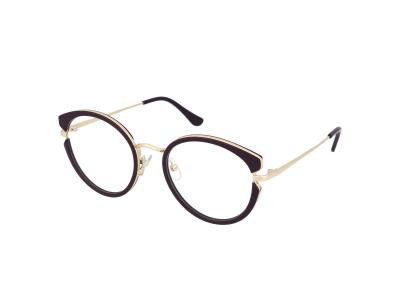 Brýlové obroučky Crullé Daring C2