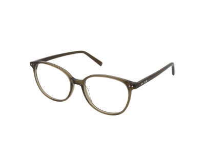 Brýlové obroučky Crullé Expedite C3