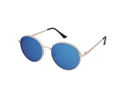 Sluneční brýle Crullé Immense C2