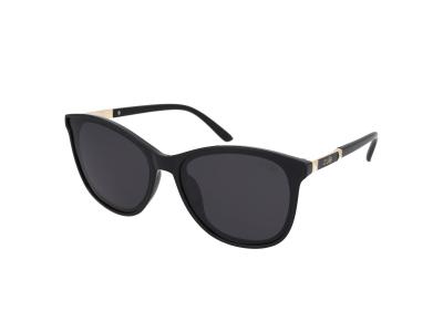 Sluneční brýle Crullé Imperial C2