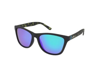 Sluneční brýle Crullé Recap C3