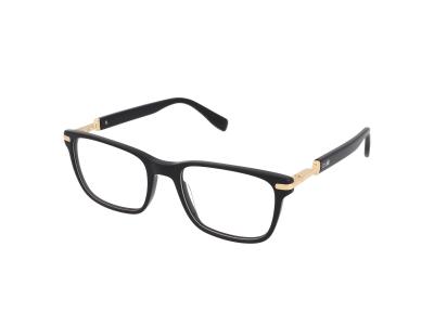 Brýlové obroučky Crullé Renegade C1