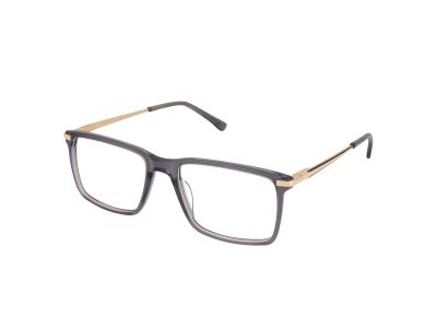 Brýlové obroučky Crullé Strike C3