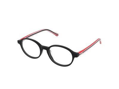 Brýlové obroučky Crullé Kids Supine C1