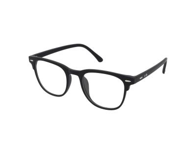 Brýlové obroučky Crullé Untangle C2