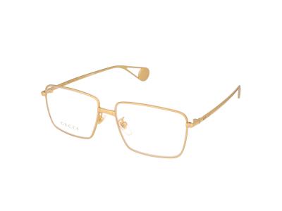 Brýlové obroučky Gucci GG0439O 005