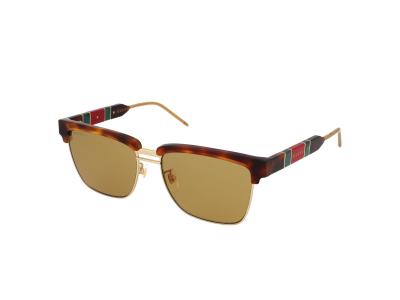 Sluneční brýle Gucci GG0603S-006