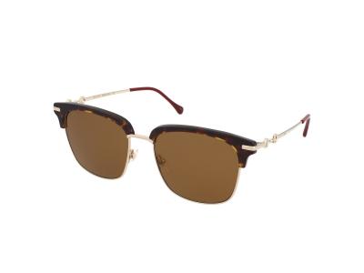 Sluneční brýle Gucci GG0918S-002