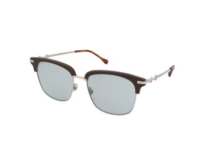 Sluneční brýle Gucci GG0918S-004