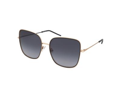Sluneční brýle Hugo Boss Boss 1280/S 2M2/9O