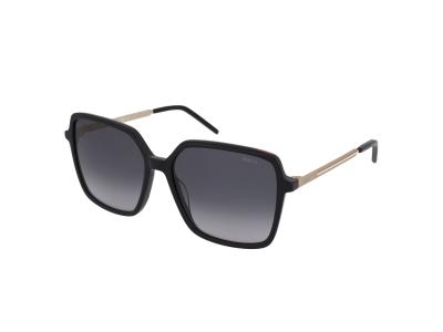 Sluneční brýle Hugo Boss HG 1106/S 807/9O