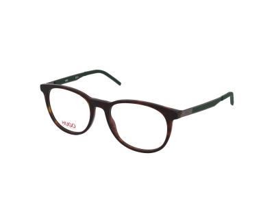 Brýlové obroučky Hugo Boss HG 1141 086