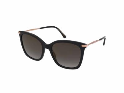 Sluneční brýle Jimmy Choo Elia/S 807/FQ