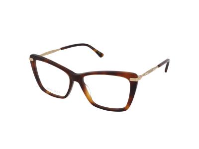 Brýlové obroučky Jimmy Choo JC297 086