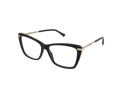 Brýlové obroučky Jimmy Choo JC297 807