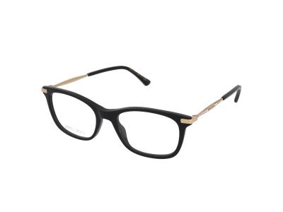 Brýlové obroučky Jimmy Choo JC298 807