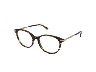 Brýlové obroučky Jimmy Choo JC299 086
