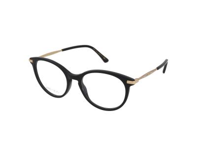 Brýlové obroučky Jimmy Choo JC299 807
