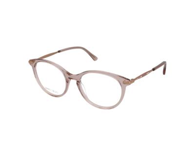 Brýlové obroučky Jimmy Choo JC299 FWM