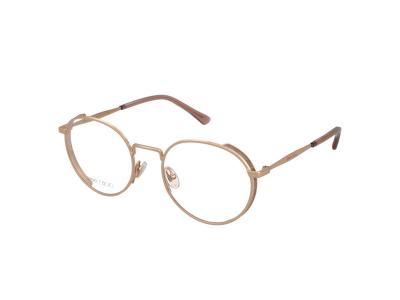Brýlové obroučky Jimmy Choo JC301 DDB