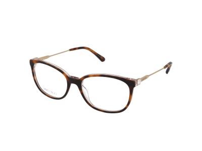 Brýlové obroučky Jimmy Choo JC302 0T4