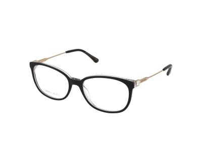Brýlové obroučky Jimmy Choo JC302 807