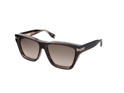 Sluneční brýle Marc Jacobs MJ 1002/S KRZ/HA