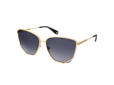 Sluneční brýle Marc Jacobs MJ 1006/S 001/9O