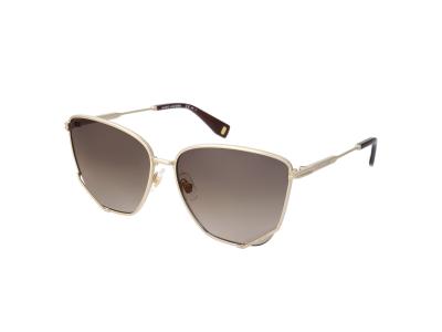 Sluneční brýle Marc Jacobs MJ 1006/S 01Q/HA