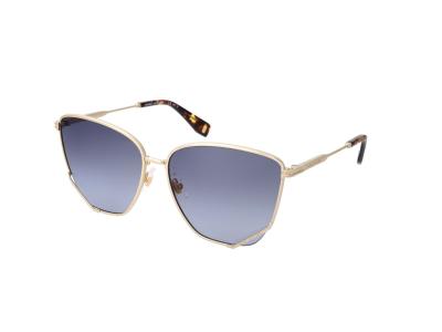 Sluneční brýle Marc Jacobs MJ 1006/S 06J/GB